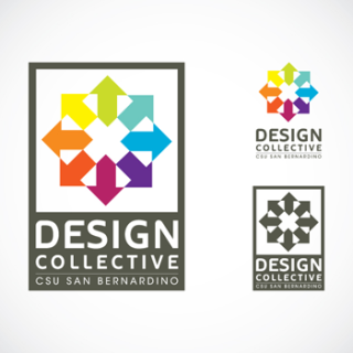 Design Collective Logo Design (2011)