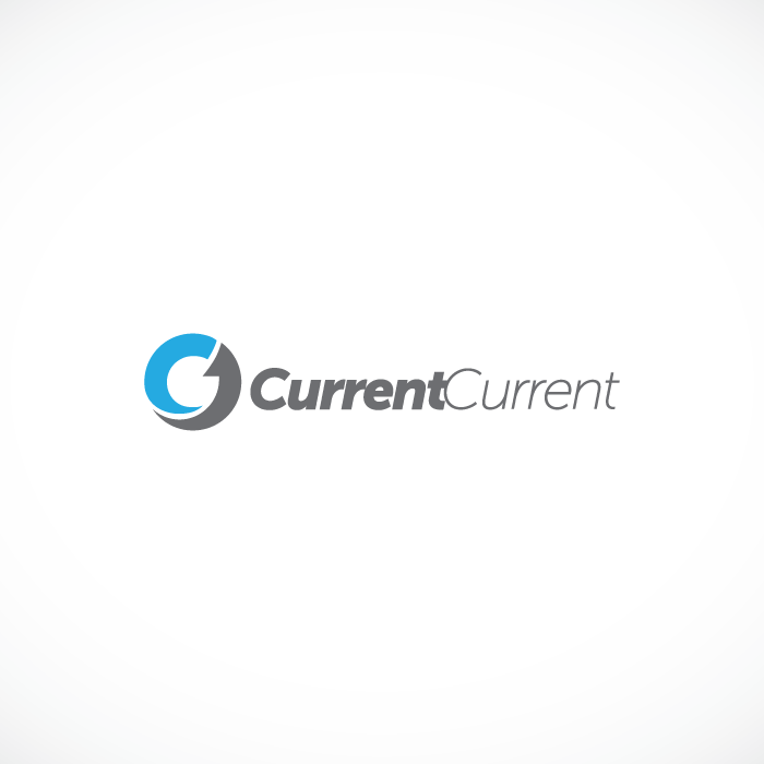 Logo for Current Current