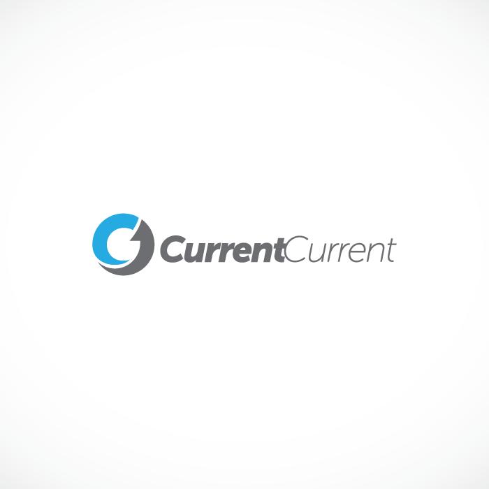 Logo for Current Current